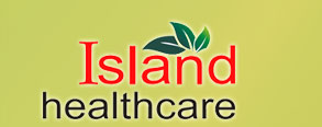 Island Healthcare Private Limited